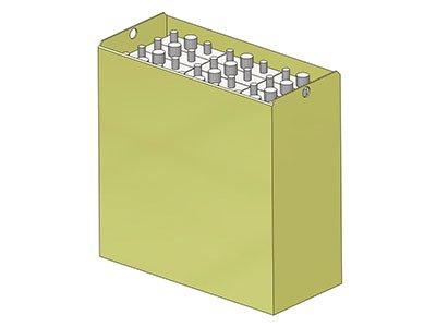 Rechargable Batteries