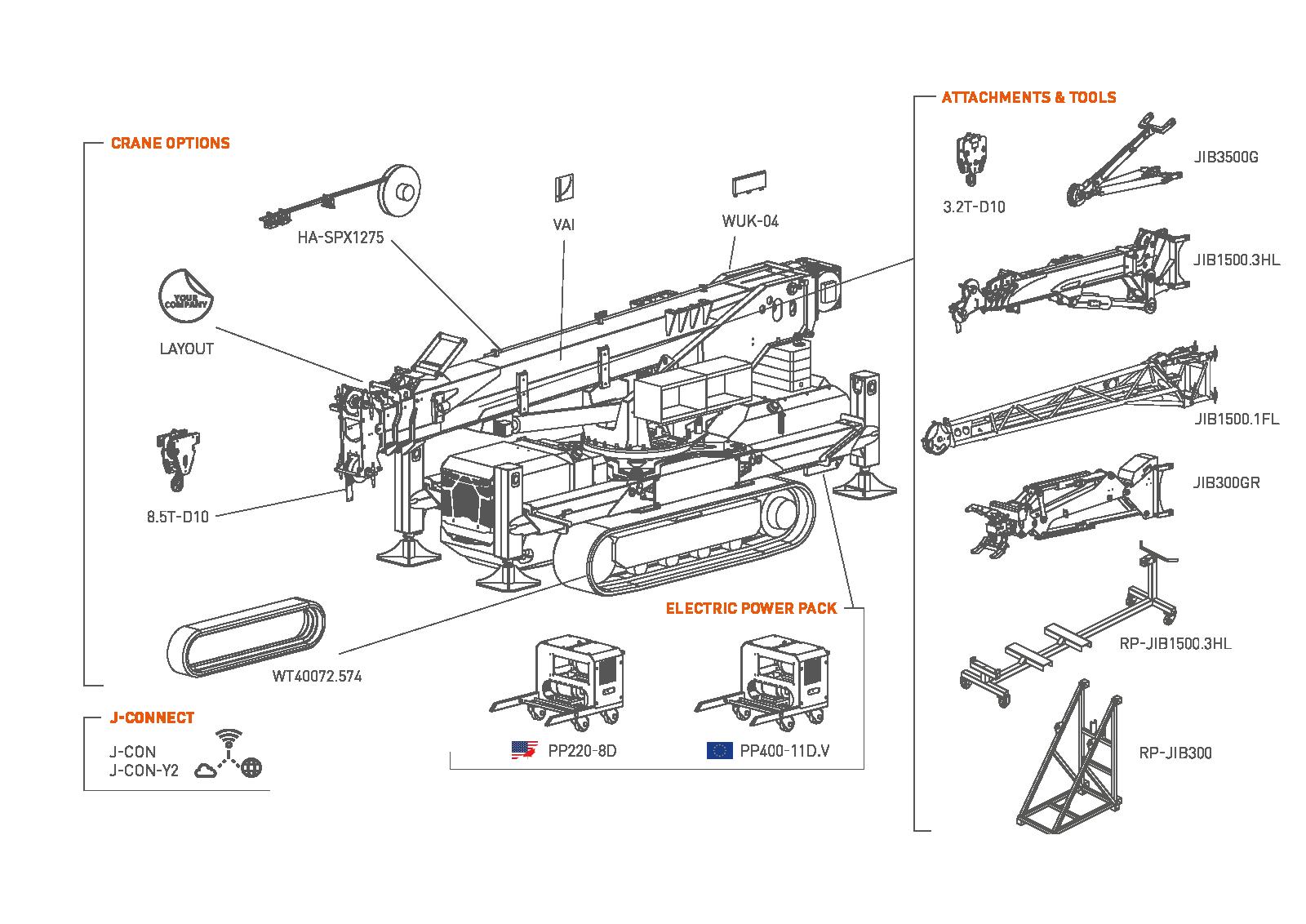 jekko-SPX1275