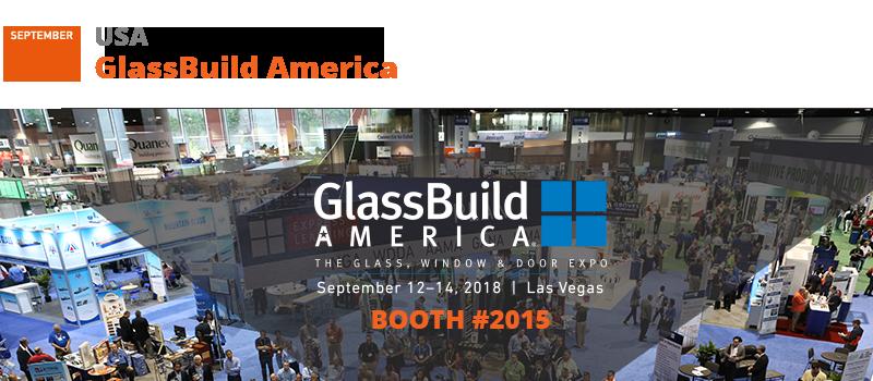 jekko-glassbuild-america