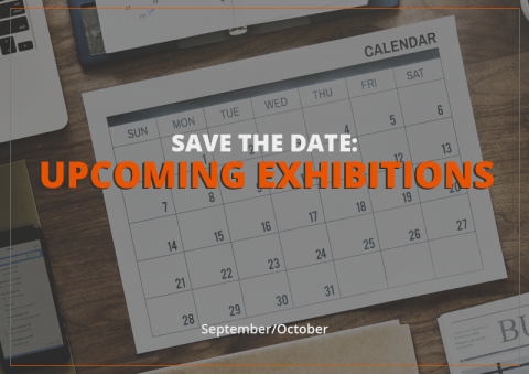 upcoming-exhibitions