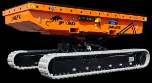 jekko-JML25-multi-loader