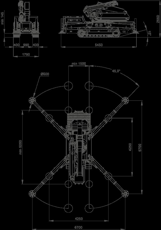 jekko-JF365