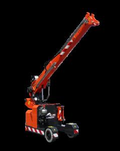 jekko-minipicker-MPK20