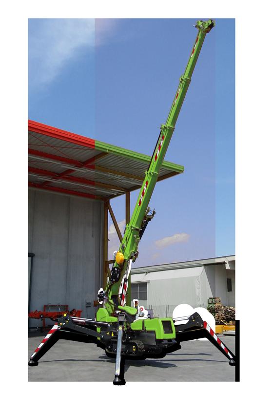 SPX424